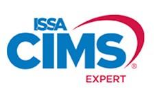 CIMS ISSA Certification Expert (I.C.E.)